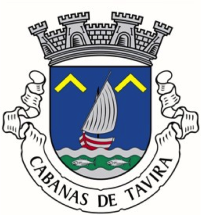 Parish Council Union of Conceição and Cabanas de Tavria