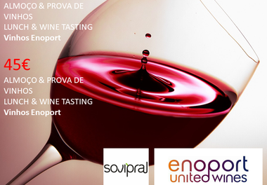 Torneio Benamor Classic by Enoport - SUSPENSO