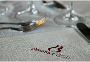 img_restaurant_05