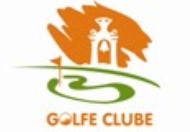 Golfe Clube de Tavira