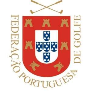 Portuguese Golf Federation