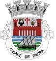 Câmara Municipal Tavira