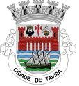 Tavira City Council